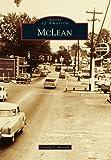 McLean, Carole L. Herrick, 0738587451
