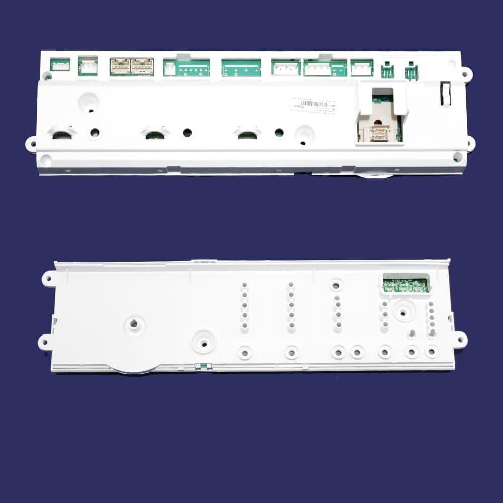 Frigidaire 137006030 Washer Electronic Control Board Genuine Original Equipment Manufacturer (OEM) Part