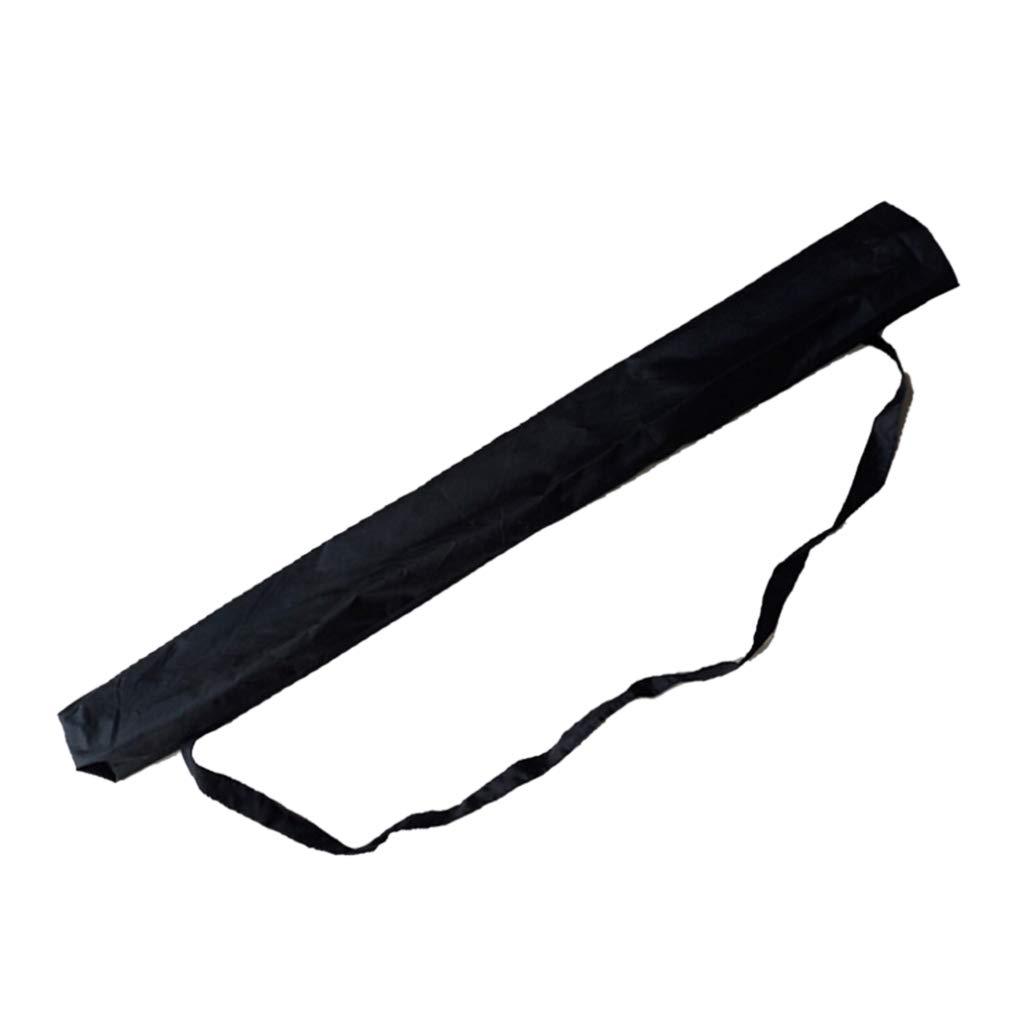 ballboU-Upside Down C-Handle Reverse Umbrella Storage Bag Case Anti-Dust Protective Cover