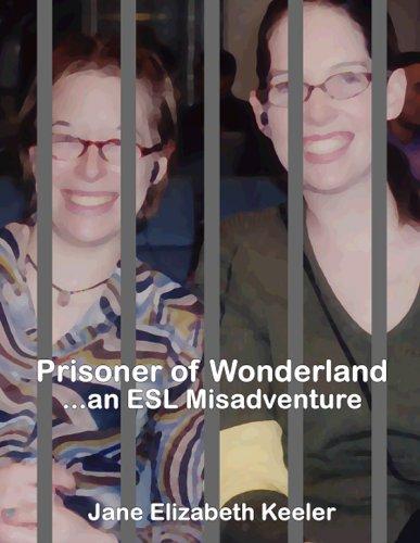 Prisoner of Wonderland