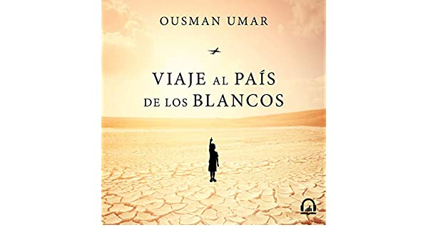 Amazon.com: Viaje al país de los blancos [Travel to the ...