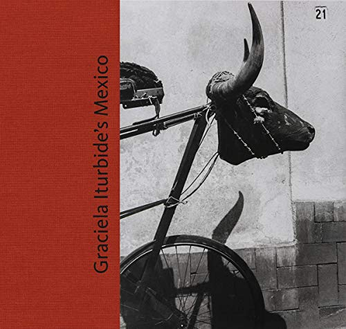 Pdf Photography Graciela Iturbide's Mexico: Photographs