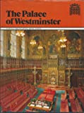 img - for The Palace of Westminster book / textbook / text book