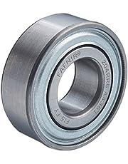 Timken 204RR6A4361 Radial Bearing