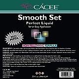 Smooth Acrylic Nail Liquid Monomer 32 oz, Smooth