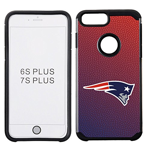 football cases for iphone 4 - 5