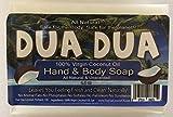 Dua Dua Hand & Body Soap, 6 pack