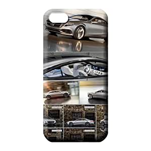 iphone 6 Sanp On Hard Perfect Design mobile phone carrying shells Aston martin Luxury car logo super