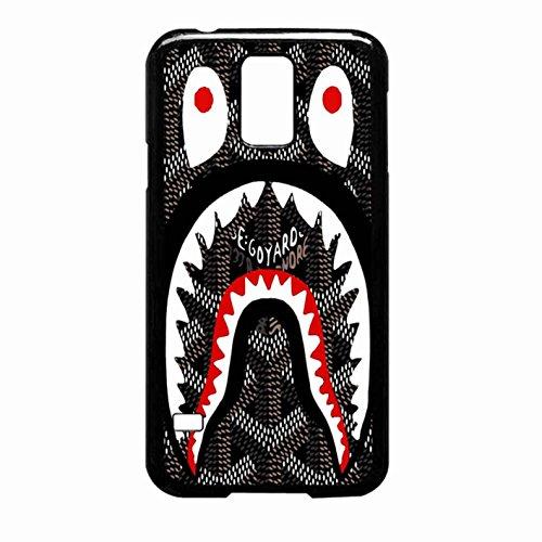Shark Bape Goyard Case Samsung Galaxy Note 3