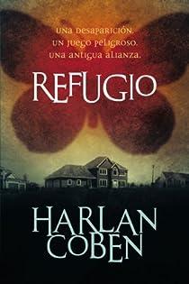 Refugio. Ebook par Coben