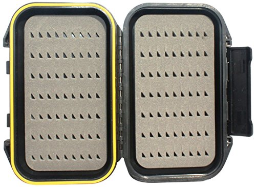 Flies Direct Waterproof Fly Box