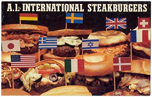 a1-international-steakburgers