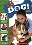 How to Speak Dog!, Sarah Whitehead, 0545020786