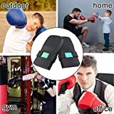 Smart Boxing Tracker Boxing Sensor Punch Tracker