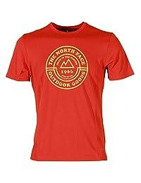 North Face Tansa Short Sleeve T-Shirt