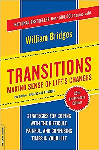 Download transitions making sense of lifes changes revised 25th read on the go free preview download in easy steps fandeluxe Images