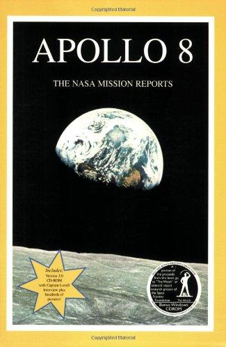 apollo space missions books - photo #3