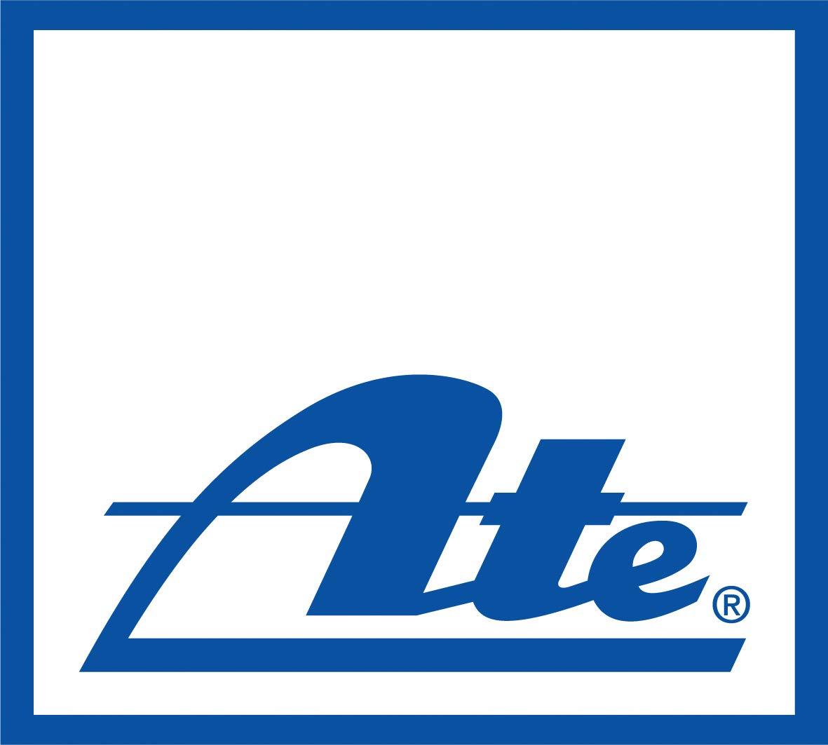 ATE 24.8190-0929.2 Contact d'avertissement, usure des garnitures de frein Continental AG 620929