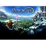 RuneScape [Sofort-Zugang] [Game Connect]