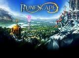RuneScape 3 [Instant