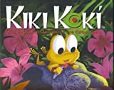 Kiki Koki (English Edition), Ed Rodríguez, 0984398600