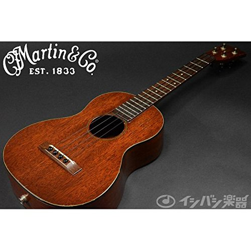 MARTIN 1T(TENOR)