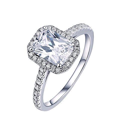 IDTC Enhanced Diamond Anniversary Engagements product image