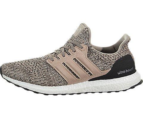 adidas Ultraboost 4.0 Shoe - Men's Running