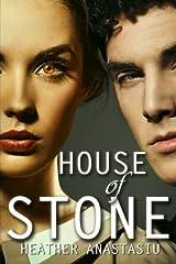 House of Stone (Tsura) (Volume 2) Paperback