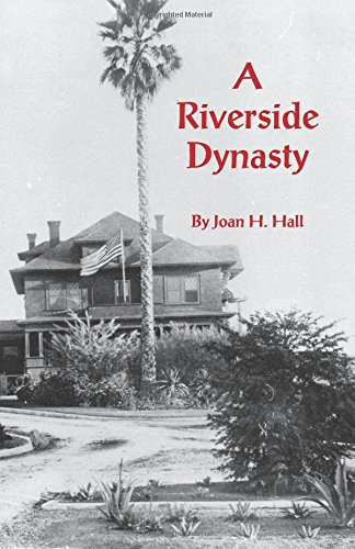 A Riverside Dynasty