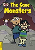The Cave Monsters