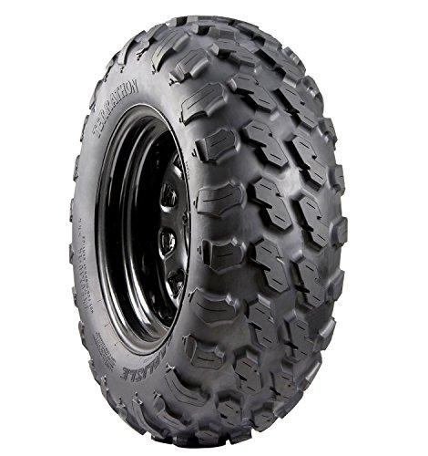 Carlisle Terrathon ATV Tire 26X10 14