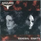 General Enmity by Algaion (2007-02-19)