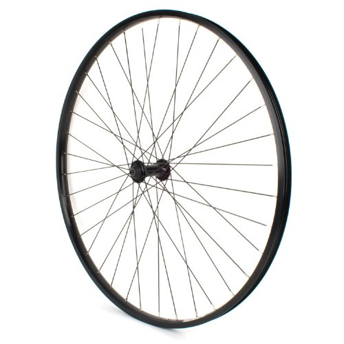 100 Spoke Bike Rims - 9