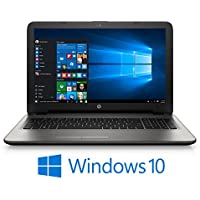 "HP Pavilion 15-ac121nr, Core i5-6200, 8GB 15.6"" Full HD WLED Display Laptop"