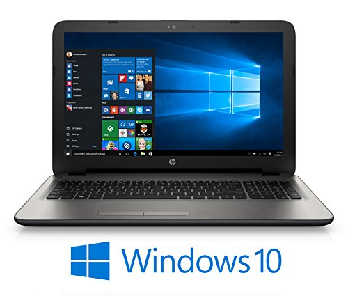 HP-15-af113cl-AMD-A8-Quad-Core-156-HD-LED-Windows-10-Notebook-Certified-Refurbished