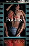 Raw Footage, Katie Allen, 1419963031