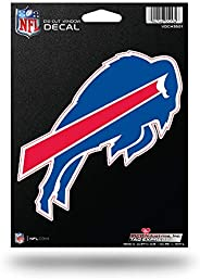 NFL Medium Die Cut Decal