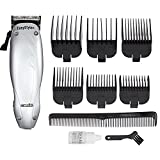 Andis EasyStyle Plus 13pc Adjustable Clipper Kit