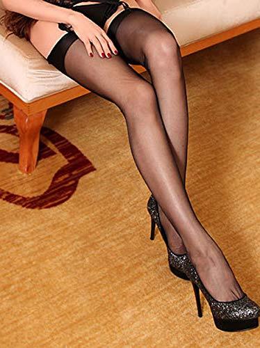 Buy rht black stockings