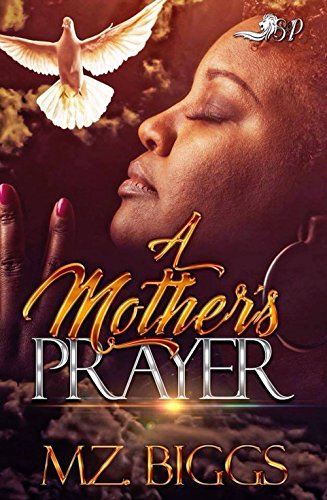 Search : A Mother's Prayer