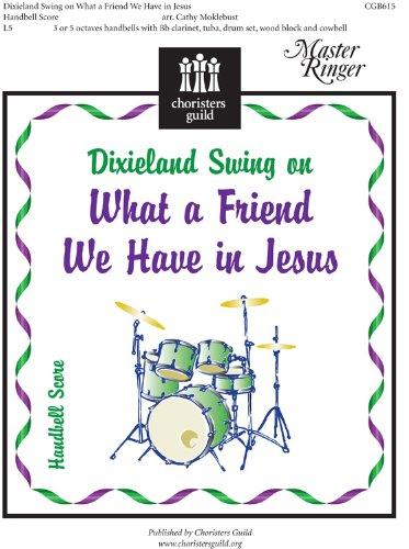 Dixieland Swing on