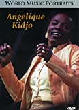 World Music Portraits: Angelique Kidjo