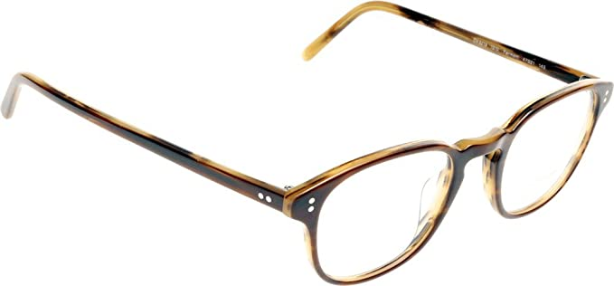 553a0b1529 Oliver Peoples - FAIRMONT OV 5219