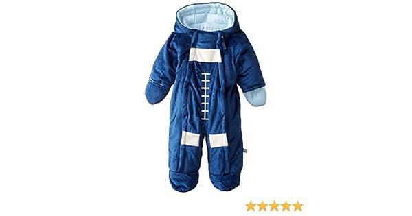 Wippette Baby-Boys Newborn Football Pram