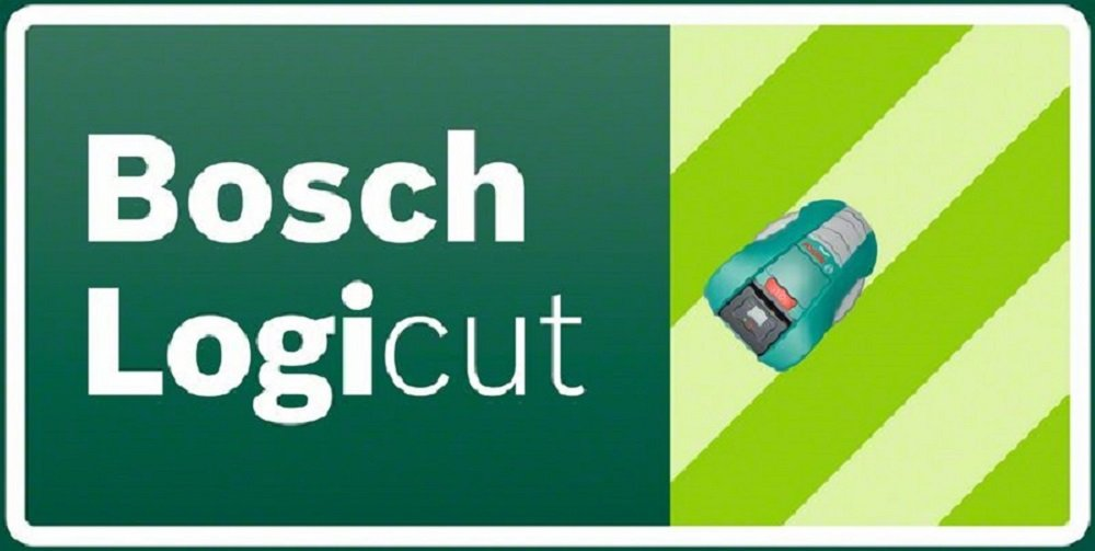 Bosch Indego Connect - Robot cortacéspedes: Amazon.es: Bricolaje y ...