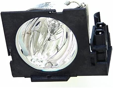 BenQ 60.J1610.001 Projector Housing with Genuine Original Osram P-VIP Bulb