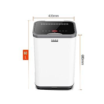 WEIFAN-Dryer Secadora Ropa para bebé Ropa Interior pequeña ...
