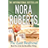 The Last Boyfriend: Number 2 in series: 2/3 (The Inn at Boonsboro Trilogy)