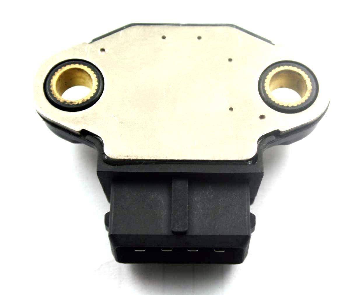 Aquiver Auto Parts New Ignition Failure Sensor for KIA Amanti Sedona Optima Sorento Replaces Part Number 27370-38000 27370-38010 by Aquiver Auto Parts